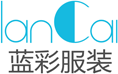 Dongguan Lancai Garment Co,.Ltd.